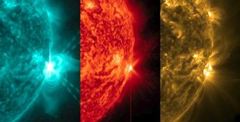 sun_eruption_no19_05-20-2014.jpg