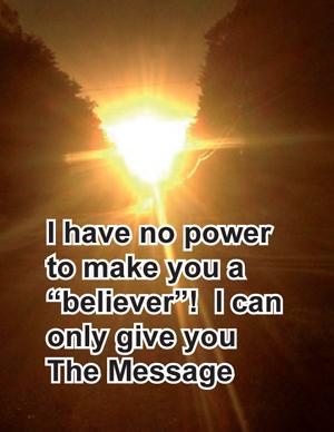 sunrise_believe_message.jpg