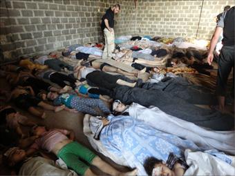 syria_09-17-2013.jpg