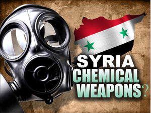 syria_chemical_weapons_3.jpg
