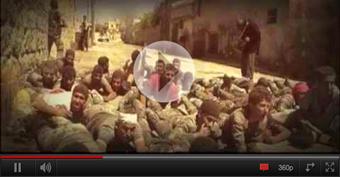 syria_militants_massacre_2013.jpg