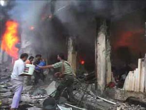 syria_thetime_05-14-2013.jpg