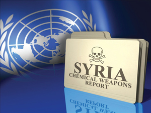 syria_un_chemical_weapons_1.jpg