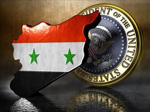 syria_usa_300x225.jpg