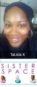 talicia_x_ss_2013.jpg