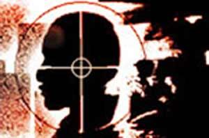 target_gr06-2006b.jpg