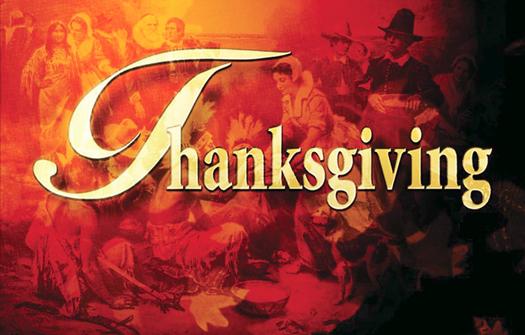 thanksgiving_525_11-26-2013.jpg