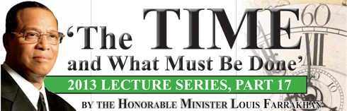 the_time_pt17_05-14-2013.jpg