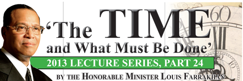 the_time_pt24_07-02-2013.jpg