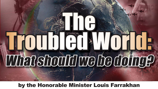 the_troubled_world_farrakhan.jpg