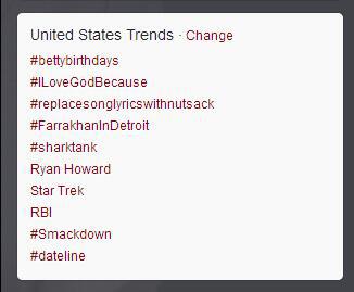 thetime_trending_06-04-2013a.jpg