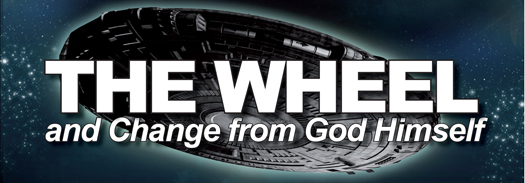 thewheel.jpg