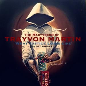 trayvon_gat-tuner_08-13-2013.jpg
