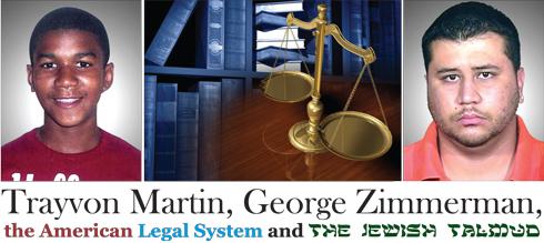 trayvon_zimmerman_talmud_2013_1.jpg