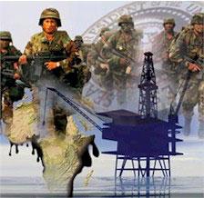 troops_africa_gr2b_1.jpg