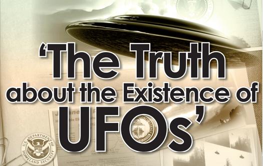 truth_ufos_03-18-2014.jpg