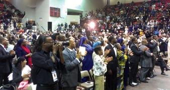 tuskegee_audience_04-02-2013.jpg