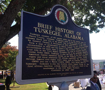 tuskegee_sign_11-05-2013.jpg