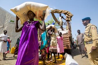 uganda_food-aid_05-28-2013.jpg