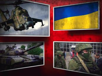ukraine_03-25-2014.jpg