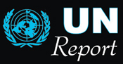 un-report_3.jpg