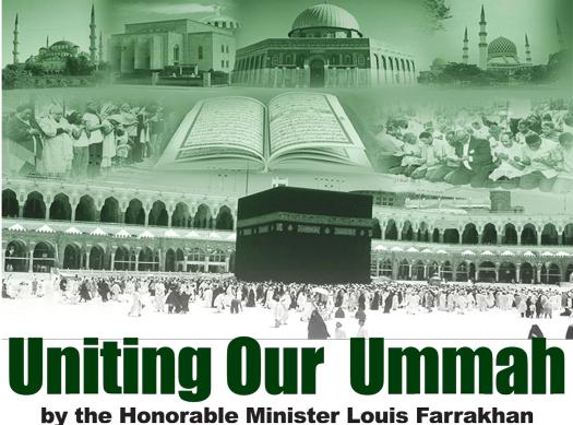 uniting_our_ummah.jpg