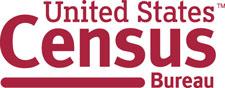 us-census-logo.jpg