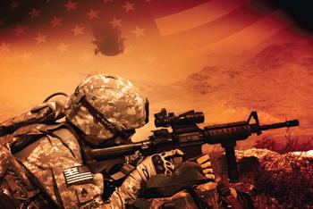 us_soilder_war_1.jpg