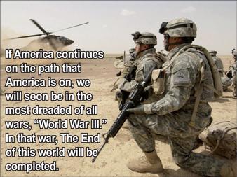 us_troops01-22-2013.jpg