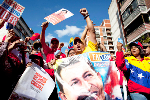 venezuela_03-19-2013.jpg