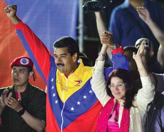 venezuela_maduro04-23-2013.jpg