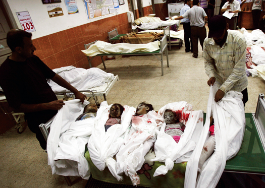 victims_of_israeli_bombs_08-12-2014_1.jpg