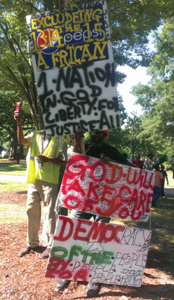 voting_rights_demo_alabama_06-25-2013.jpg