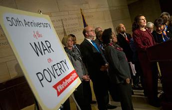 war_on_poverty_politics_01-21-2014.jpg