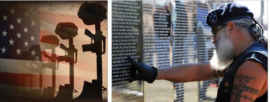 war_veterans.jpg