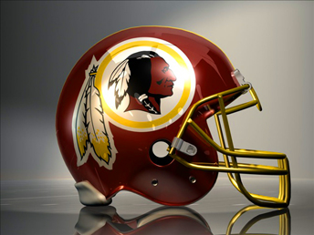 washington_redskins_11-19-2013.jpg