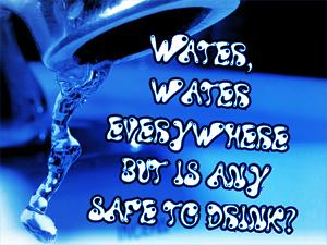 water_safe_300x225_1.jpg