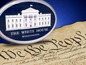whitehouse_constitution.jpg