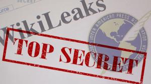 wikileaks_topsecret_gr1.jpg