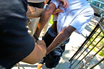 youth_arrest_04-16-2013.jpg