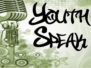 youth_speak_2.jpg
