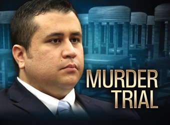 zimmerman_murder_trial_07-16-2013.jpg