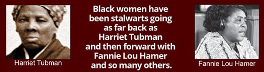 3526-harriet-tubman_fannie-lou-hamer.jpg