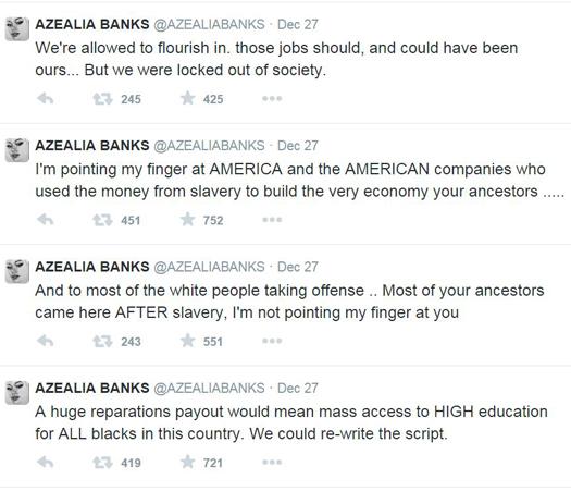 azealia_banks__tweets_01-06-2015b.jpg