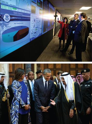 barack-obama_01-12-2015d.jpg