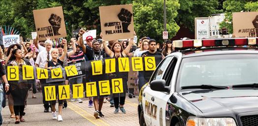 black-lives-matter-march_07-19-2016.jpg