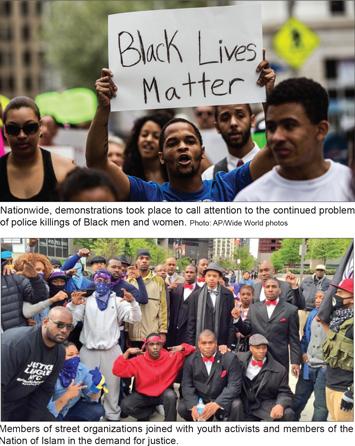 black-lives-matter_baltimore_01-05-2016.jpg