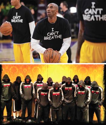 black_athletes_12-23-2014b.jpg