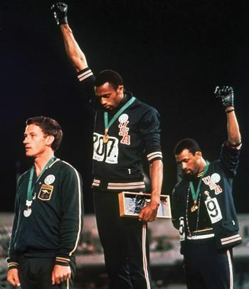 black_athletes_68olympics_12-23-2014.jpg