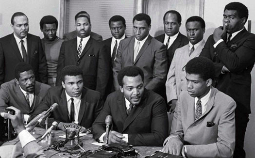 black_athletes_muhammad_ali_12-23-2014.jpg